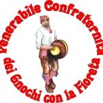 Logo_96DPI